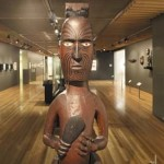 National Museum Te Papa Tongarewa