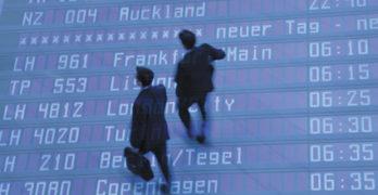 Hesketh Henry führt Neuseeland näher an Europa heran