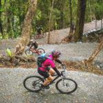 Neuseeland-Abenteuer per Fahrrad