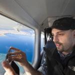 Neuseeland: Spektakuläre Rundflüge mit Air Safaris