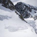 Deutsche Bergführer von Eis-Lawine in Neuseeland getötet