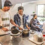 Neuseeland: Viele Vorteile im YHA-Jugendherbergswerk