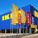 IKEA will in Auckland, Neuseeland, aufmachen