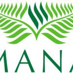 20 Jahre MANA-Verlag: Am Anfang gab es nur das Thema Neuseeland!