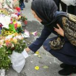 Nach Terror-Anschlag: Deutschland und Australien teilen das Entsetzen mit Neuseeland