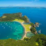 Travel-Tipp Nordinsel: Neuseeland-Abenteuer für Selbstfahrer